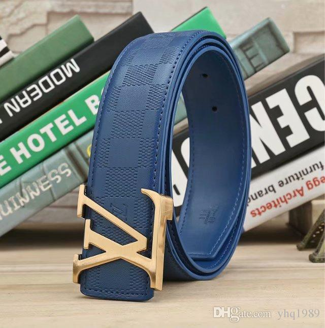 fashion designer brand best quality belt for men and women multi-colored casual sports support free delivery