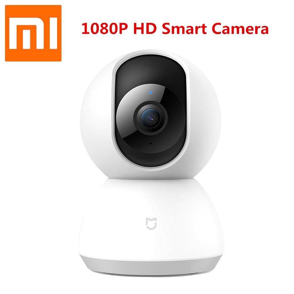 Скрытая живая веб камера