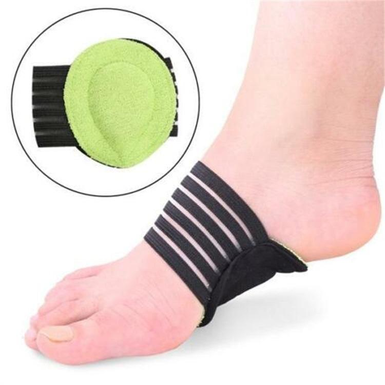 8f33c846aa 2019 103 Cushioned Arch Support Foot Pain Relief Insole More Padded Comfort  For Plantar Fasciitis, Fallen Arches, Heel Spurs, Flat And Achy Feet From  ...