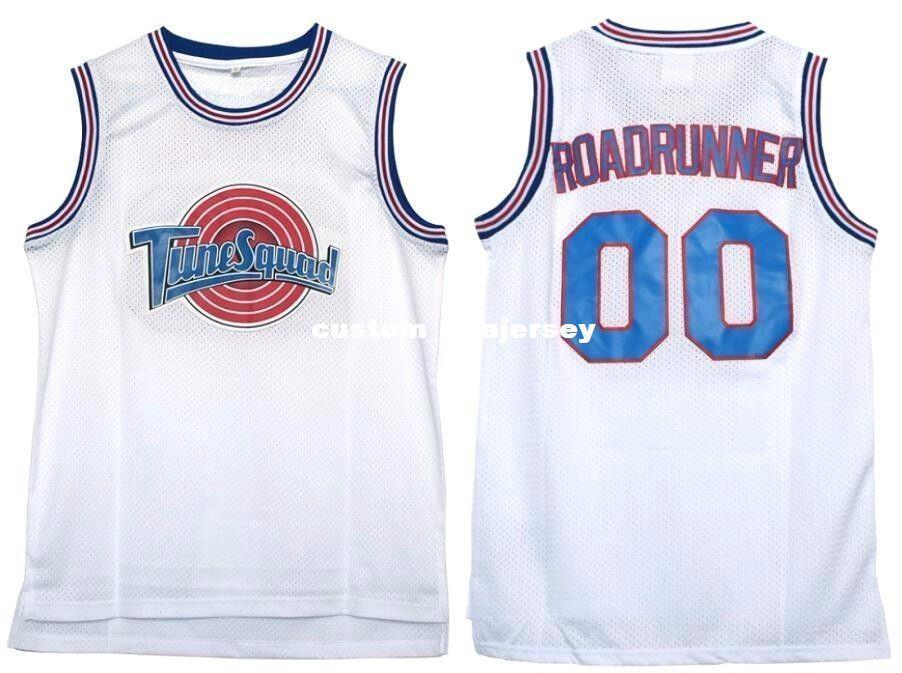 Number Tune Stitched Name Basketball Jam Roadrunner Cheap Space White Jersey Men Youth Any Customize Squad Xs-5xl 00 Women Custom dadaafcaec|2019 NFL Mock Draft: Latest 1st-Round Projections For Boom-or-Bust Prospects