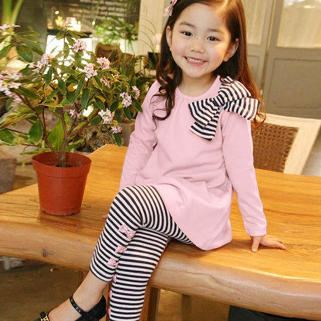 f6ec30846 Toddler Girl Summer Outfits