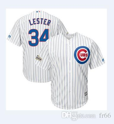 huge sale 3a4ff 1617e Cheap Series World Cubs Jersey metric.denigra.com