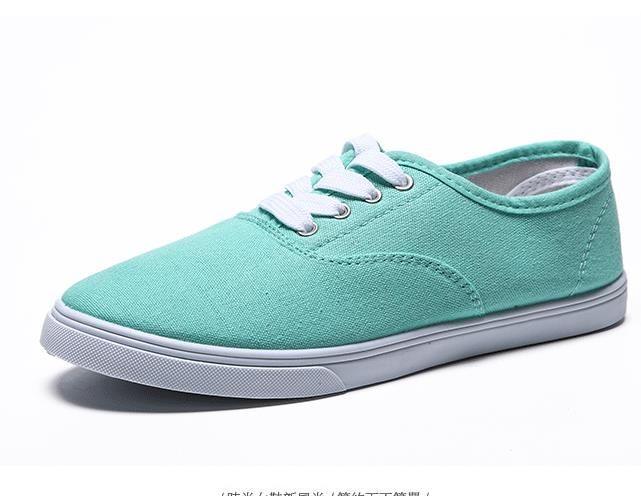 a265b1f4c6 Compre Zapatos De Lona De Alta Calidad Zapatos Casuales Zapatillas De  Deporte Sandalias Zapatillas Huaraches Chanclas Diseñador Slde Para Mujer  Con Caja Por ...