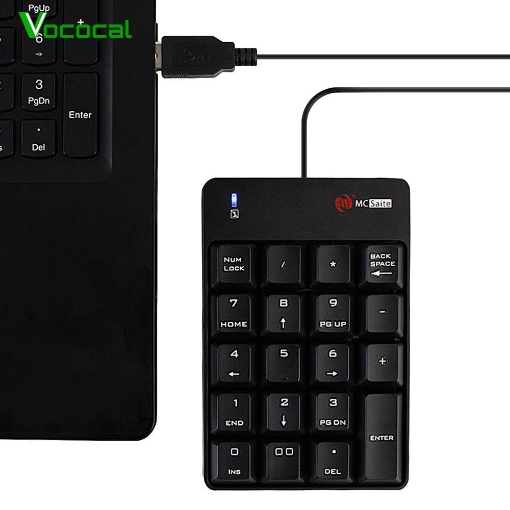 windows 10 virtual keyboard numpad