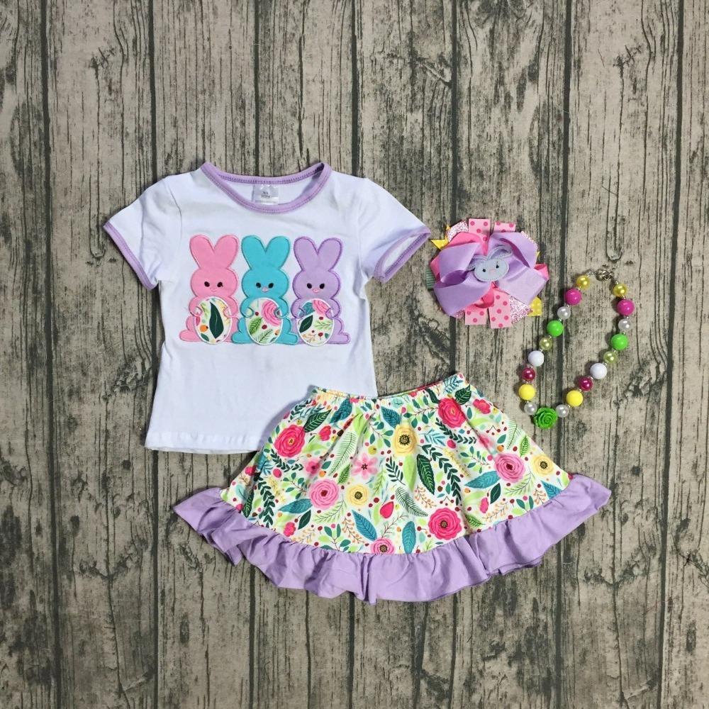 Polka Dots 2018 Neueste Marke Baby Mädchen Kleidung Sommer 3 Stücke Anker Ärmel Quaste Tops Stirnband Mode Outfits Set 0-24 Mt