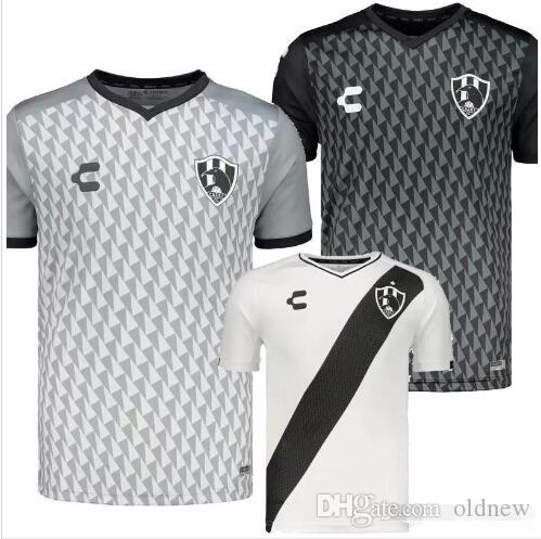 Ravens Black Jerseys 3rd Team De Grey Home Mexico Club Away 2019 Uniforms Soccer Crow 20 White Fútbol Mens Camisetas Shirts caeaedfddfdab|Together With NFL Game Move