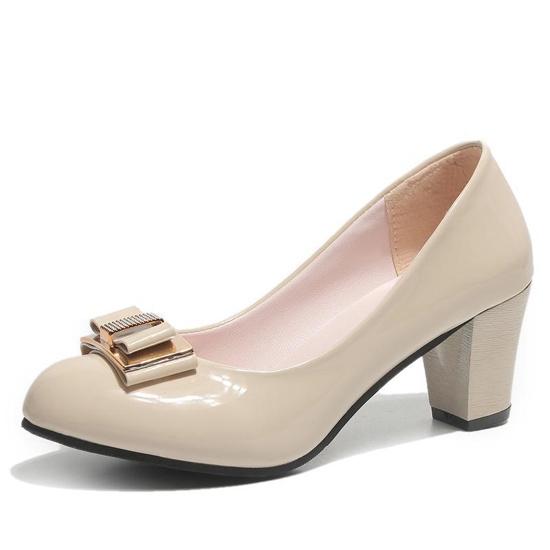a537e59a7c4496 Acheter Chaussures Habillées Habillées Sexy Femme Escarpins