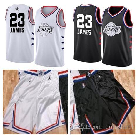 buy popular de1d9 aebb7 reduced lebron james jersey and shorts 81c51 8fcbe