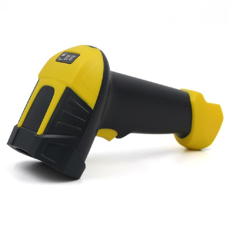 Usb Ps2 Haute Hid Scanner De La Tenu Interface 1d Main Magasin Laser Performance Rs232 Dans Supermarché OPNnymv80w