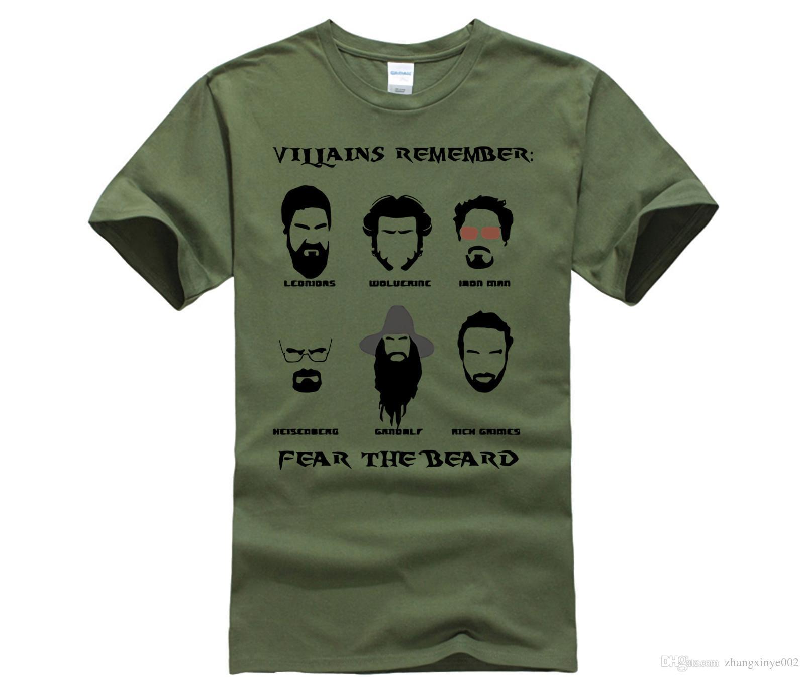 86cfcde09 Lord Of Rings Breaking Bad Tee Shirt New T Shirt Man Short Sleeve Fashion  Summer Printing Casual O Neck Men T Shirt Zl Awesome Tee Shirt Designs T  Shirts ...