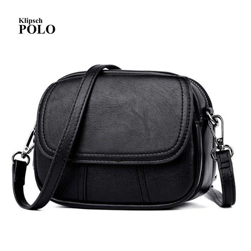 a7de2cd107e92 Crossbody Bags for Women Sling Bag Bolsa Feminina Bolsos Mujer Sac a ...