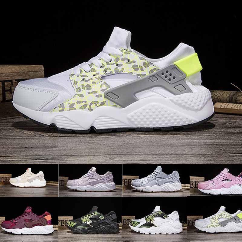 Calidad Hombre Superior Para Huaraches Zapatos Europa De Huarache 5 Correr Diseñador Ultra Mujer Zapatillas 2018 0 3Tl15uJcFK