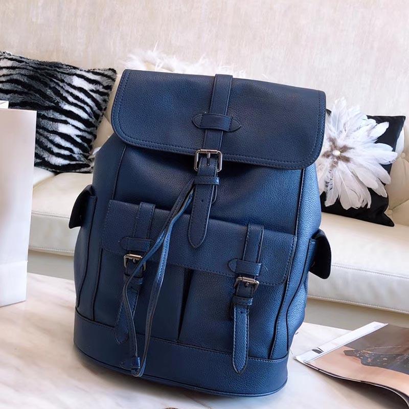 032f83f9fd NEW Styles Fashion Bags Unisex Backpack Designer Bags Men Women Handbags Designer  Bags Luxury Chain Female Messenger Bag High Quality Men Backpack Designer  ...