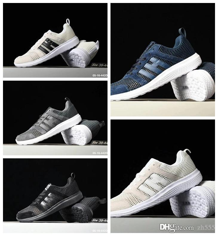 Ultra Boost 3.0 Triple Black Casual Shoes Wholesale Prices for Sale ... 6a9656336