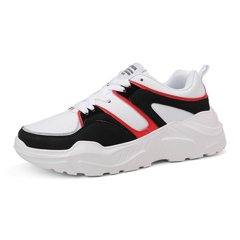 Boost Hombre Gym Zapatillas Sports Ultra Deporte New Al Shoes Fitness Correr De Para Man Cool Athletic Sport 2019 54jL3AR