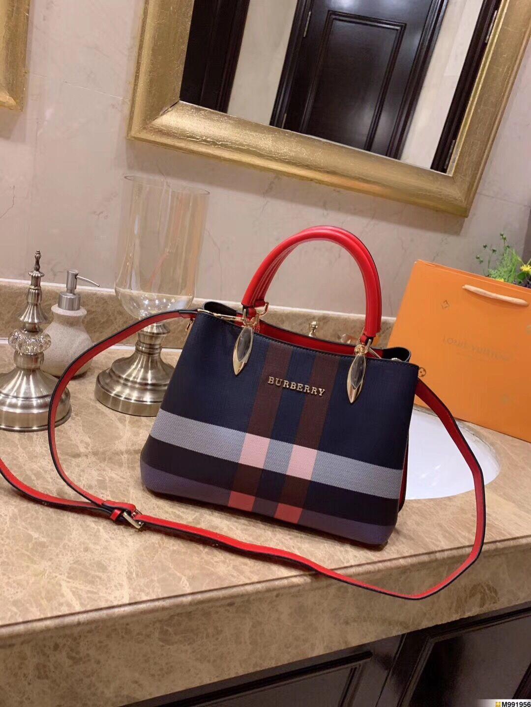 aabdbc793a2 2019 big Women Handbag Leather Women Shoulder Bags Designer Women Messenger  Bags Ladies Casual Tote Bags Shopping bag Cosmetic Handbags