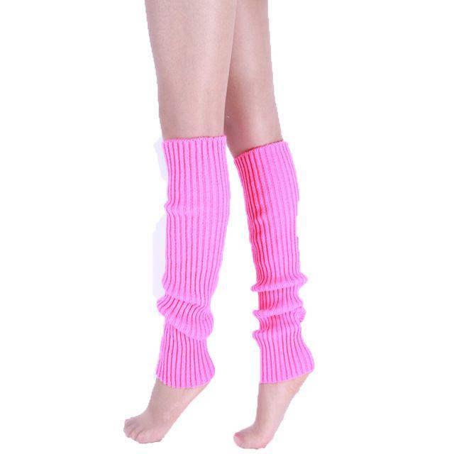 Мода соблазнительные женские стринги экзотические наборы нижнее белье тедди боди кружева пижамы костюмы лоскутное сексуальное женское белье комплект