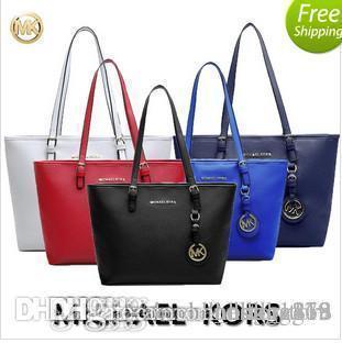 d04d0a5d43 2019 MK 6821 XXY NEW Styles Fashion Bags Ladies Handbags Designer ...