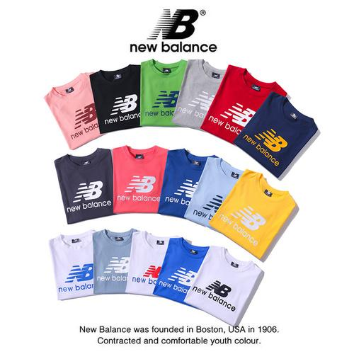 2020 Multicolor Brandshirts Designerluxury Men Women T-shirt Fashion Summer Tees High Quality Unisex Tshirt WA N01 20022706W