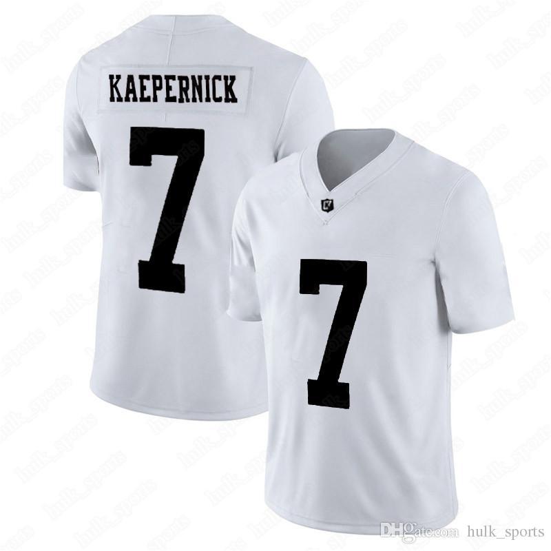super popular db637 dce1b NCAA 7 Dwayne Haskins Jr jersey 97 Nick Bosa 13 Tua Tagovailoa Trevor  Lawrence American College Footballjersey