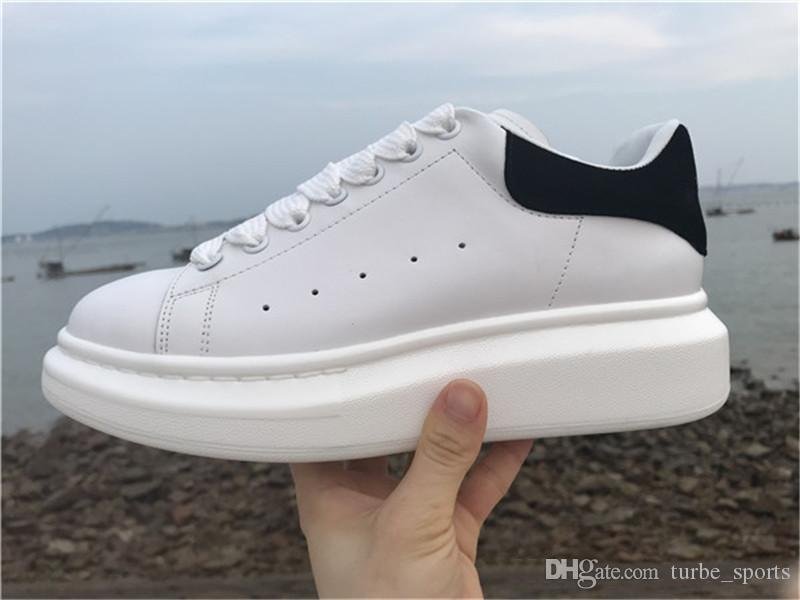 cd48df9619c ... Quality Womens Fashion Sneakers Party Platform Velvet Chaussures  Running Shoes Sports Shoes For Women East Bay Shoes From Turbe_sports,  $105.05| DHgate.