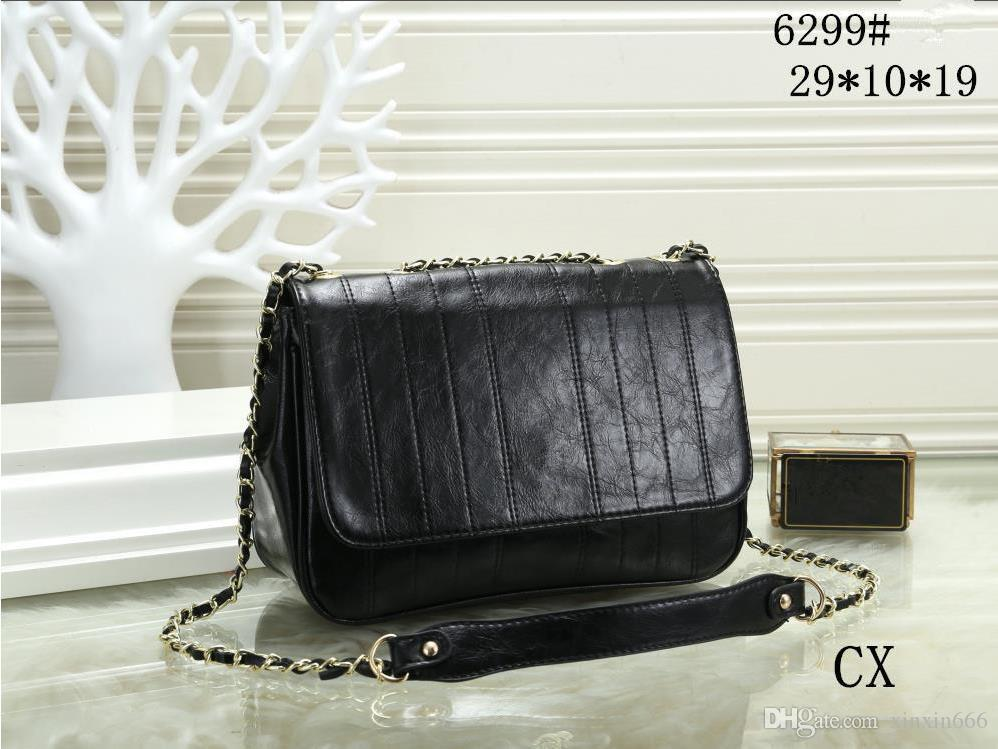 be42aaa58bbb ... Single-shoulder Bag, European And American Designers Design  High-quality PU Women's Bag, Single-shoulder Bag, Sim Shoulder Bag  Messenger Bag Lady Bags ...