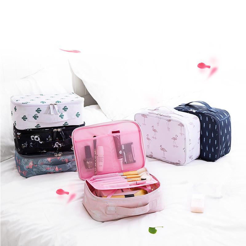 d91e303fd99ab Cheap Large Transparent Cosmetic Bag Best Transparent Pvc Cosmetic Bag  Purple