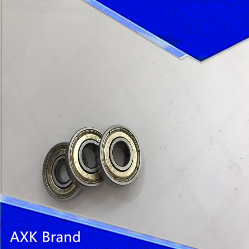 a7cf2c1d9 Sale 608zz Bearing Abec 7 8x22x7 Mm Miniature 608 Zz Longboard Skateboard  Ball Bearings 608 2z 608z Decorating Bedrooms Decorating Decor From Jenmor