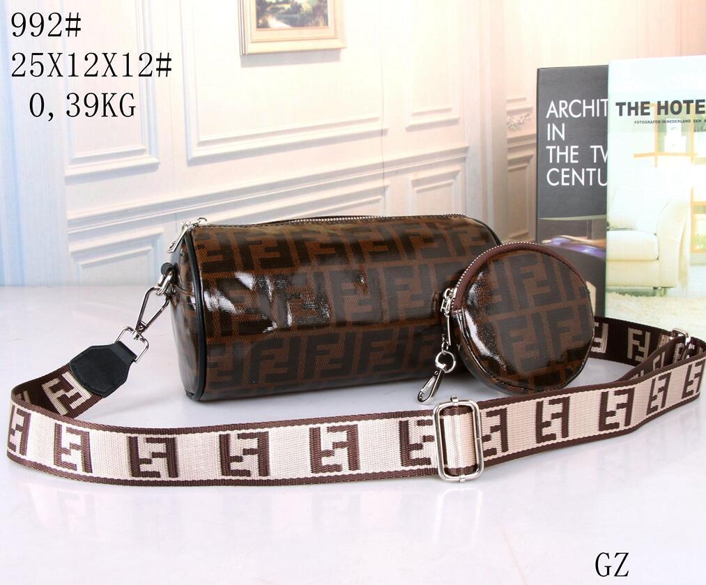d2a48d4784b New Famous Brands Handbags Designer Handbag Luxury Men Women Chest Pockets  Zipper Sports Leisure Travel Bags Crossbody Bags For Women bag 01