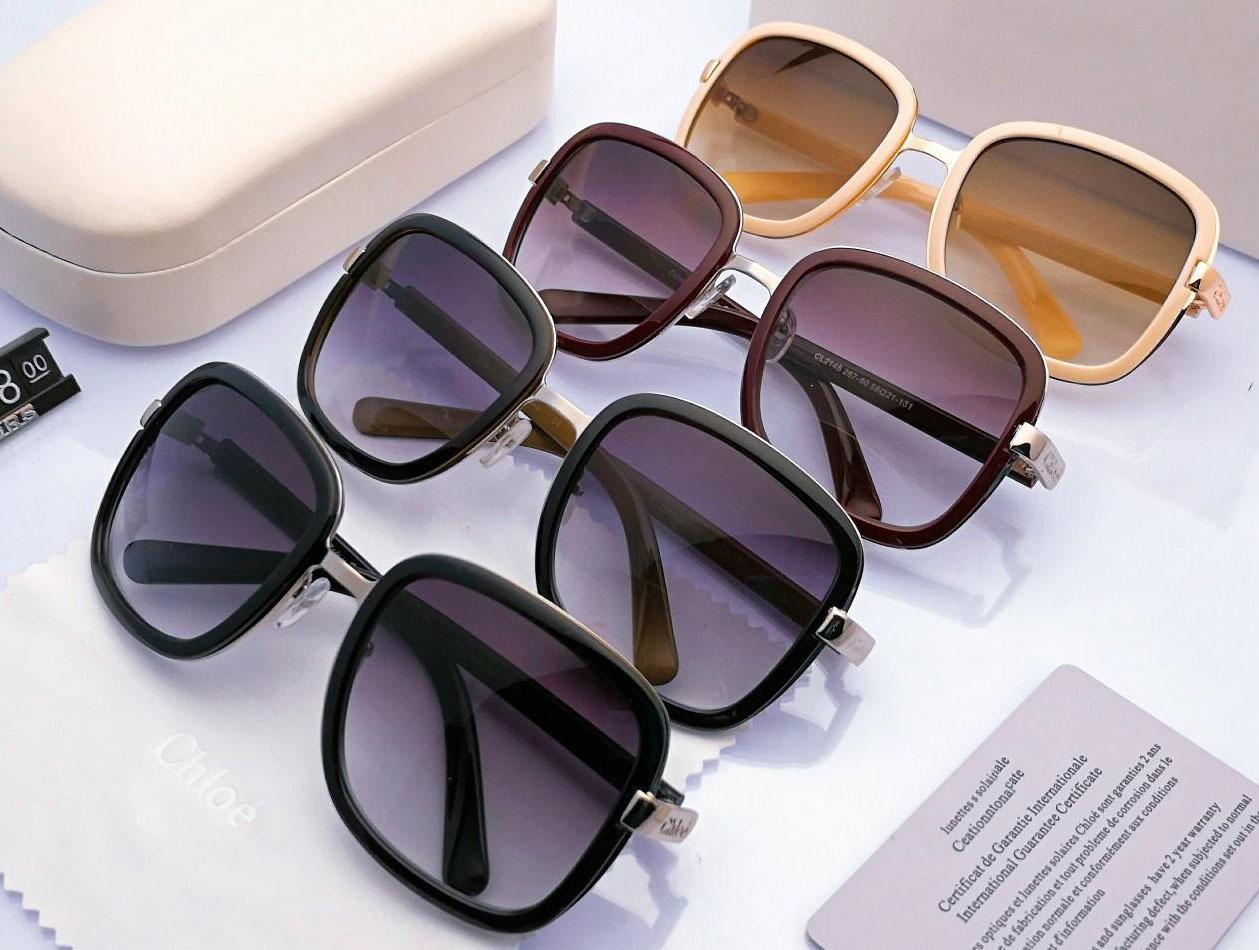 89e9c5d8a5d4 2019 High Quality Brand Designer Men Sunglasses UV Protection Outdoor Sport  Vintage Women Sun Glass Retro Eyewear Oversized Sunglasses Best Sunglasses  For ...
