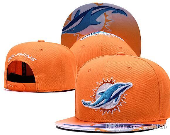 2019 2019 Fan S Hats Men Snapbacks Cool Women MIA Headwear Miami Hat ... 24dea8a07d7