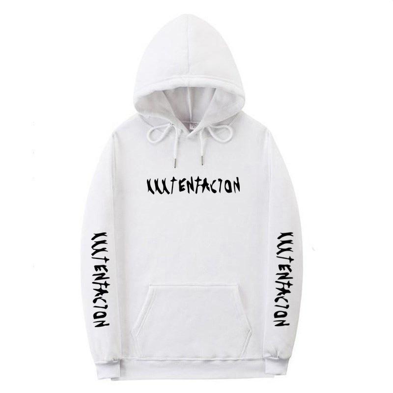38a0724a9 2019 2019 New Men Hoodies Revenge Kill Men Fashion Hoodie Mens Sweatshirt  Letter Fleece Hoody Women Streetwear From Godbless004, $37.28 | DHgate.Com