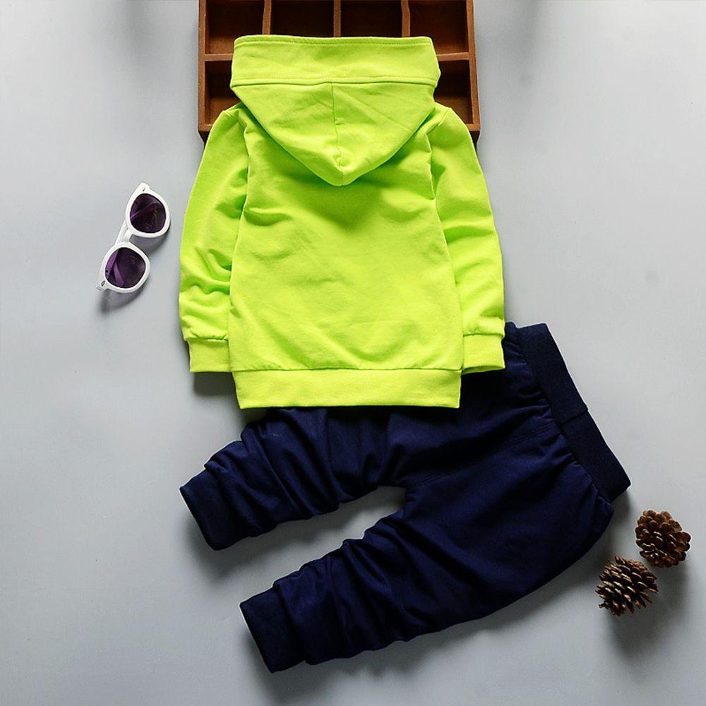 6d387fbd1be9f1 Großhandel Kinderkleidung Set Baby Kinder Kleidung Set Babys Sets Baumwolle  Kinder Hoodies Jungen Outfit Sport Anzug 1 5 T Jungen Mädchen Anzüge  Baumwolle ...