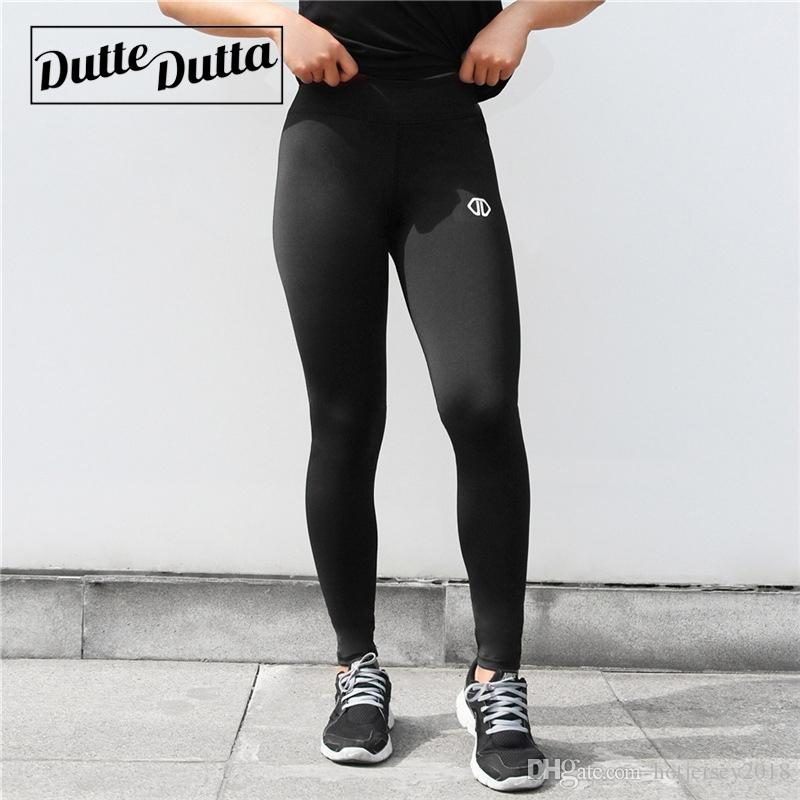 565d66f49 Female Seamless Leggings Tights Legging Sportswear Woman Gym Leggins Sport  Women Sports Wear For Fitness Women's Yoga Pants #135060