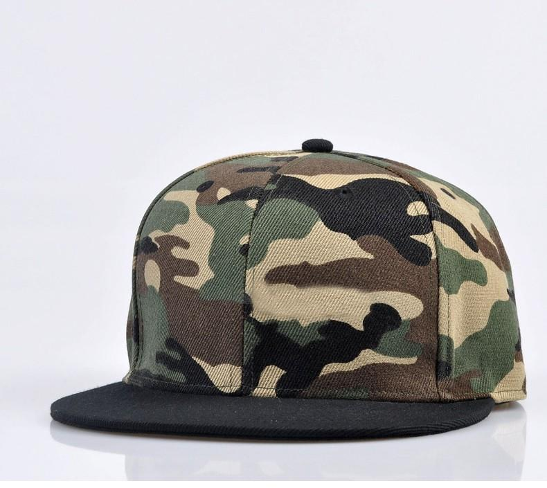 38560f2bc46 New Baseball Camouflage Caps Snapback Unisex Hat Printing Diamond Caps  Outdoor Men Gift Army Green Retail And Wholesale 47 Brand Hats Vintage  Baseball Caps ...