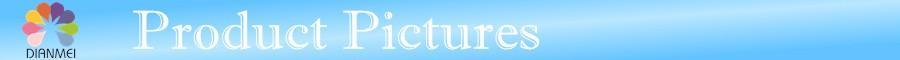 Große Organza Taschen 30x40 cm 50 stücke Kordelzug Organza Geschenk Taschen Hochzeit Süßigkeiten Bevorzugung Beutel Für Schmuck Verpackung Können Benutzerdefinierte Logo