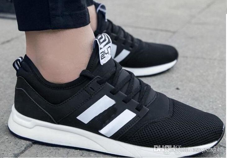 nouvel équilibre 574 chaussures de sport occasionnels