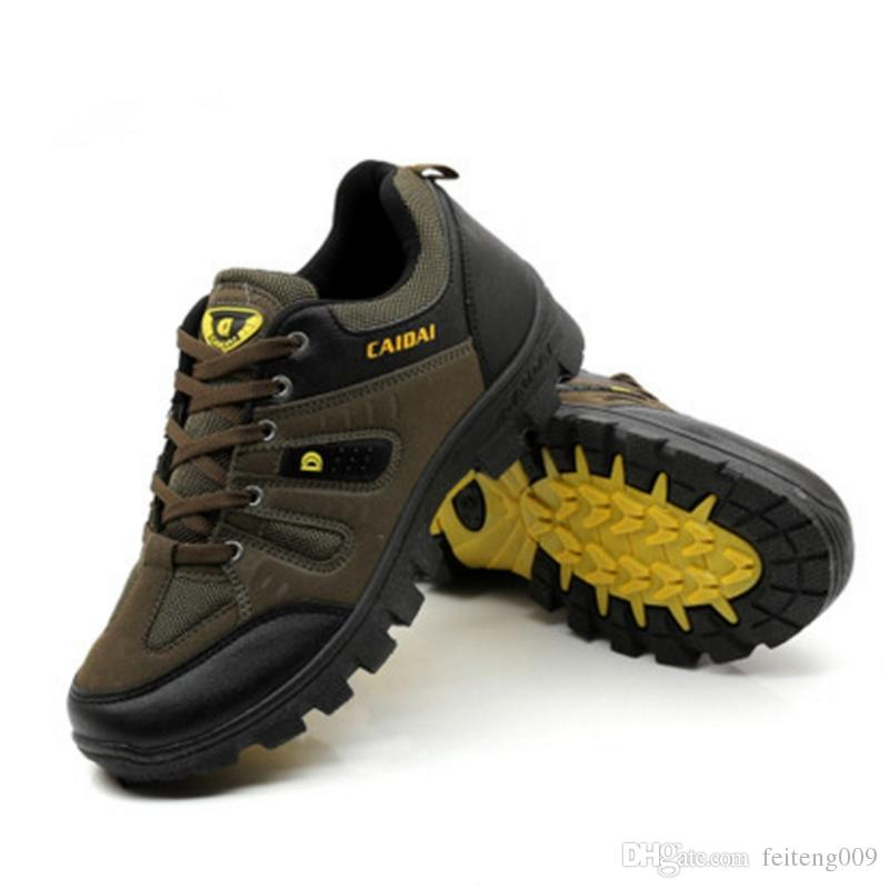 best service 8386e c94eb new-style-men-hiking-shoes-lace-up-men-sport.jpg