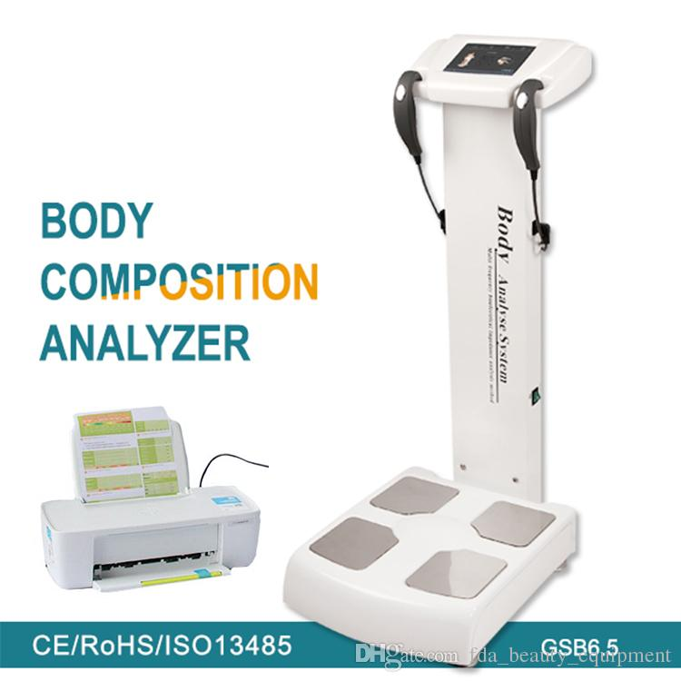 b67c3273cc380 FDA Certified Veticial Health Human Body Elements Analysis Manual ...