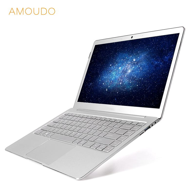 3In Full Hd Notebook Pc — ZwiftItaly