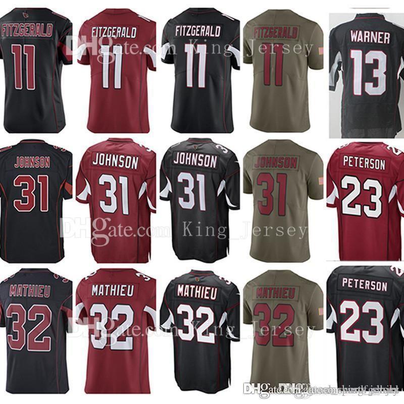 online retailer 05391 76088 australia david johnson limited jersey 5d40a a3ad5