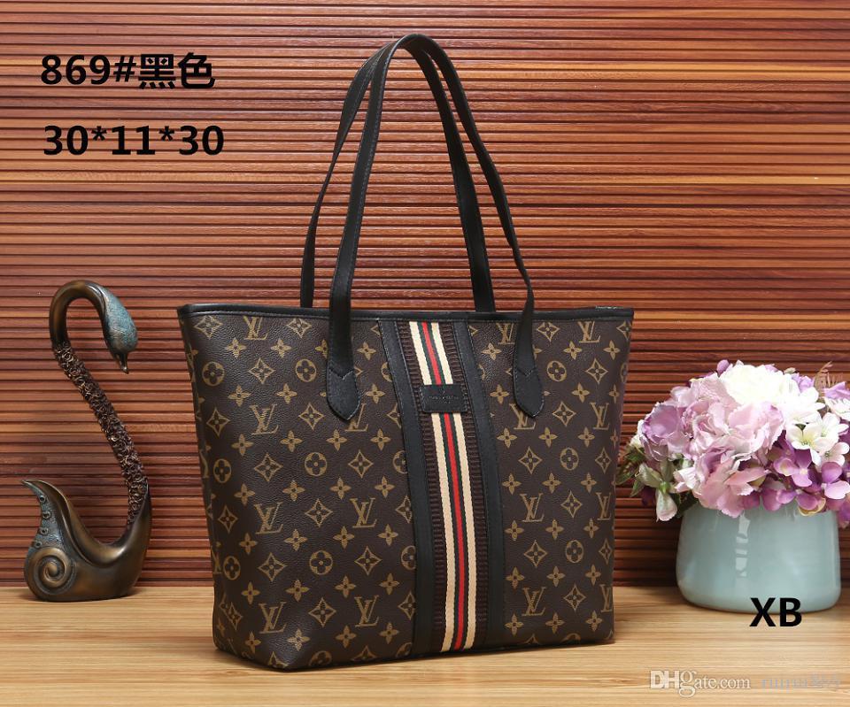 fcf44fabf78 Lowest Price Women s Designer Handbags Women Shoulder Bags Luxury ...
