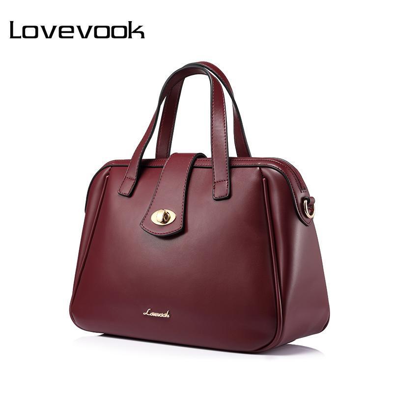 low priced 6cd2e d6458 Bolso De Lovevook Bandolera Mediana Compre Mujer Marca OE1Hq