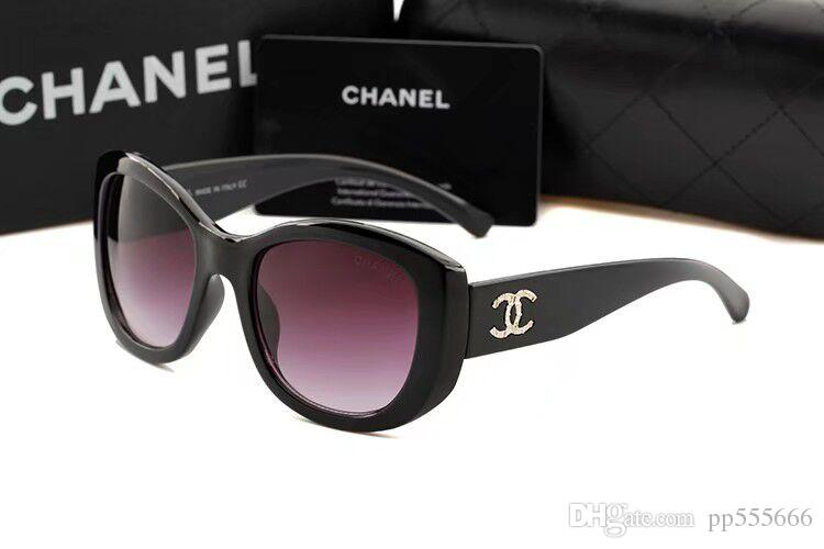 Home> Fashion Accessories> Sunglasses> Product detail Brand Designer Polarized Sunglasses Cassdall Classic Sun glasses for Men Women Drivi
