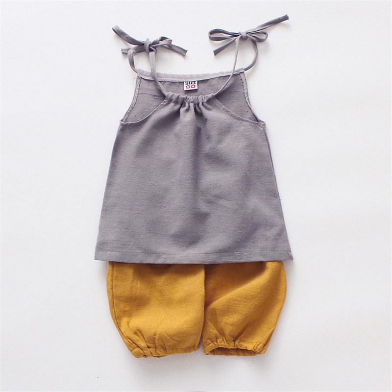 4448a81214 Compre Buena Calidad De Verano Para Bebés