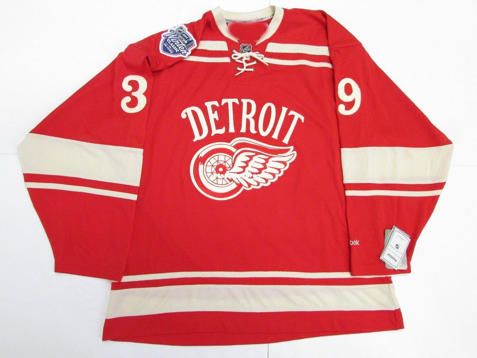 4ff25888b Cheap Pavel Datsyuk Hockey Jersey Best Nhl Hockey Jerseys Montreal Canadiens