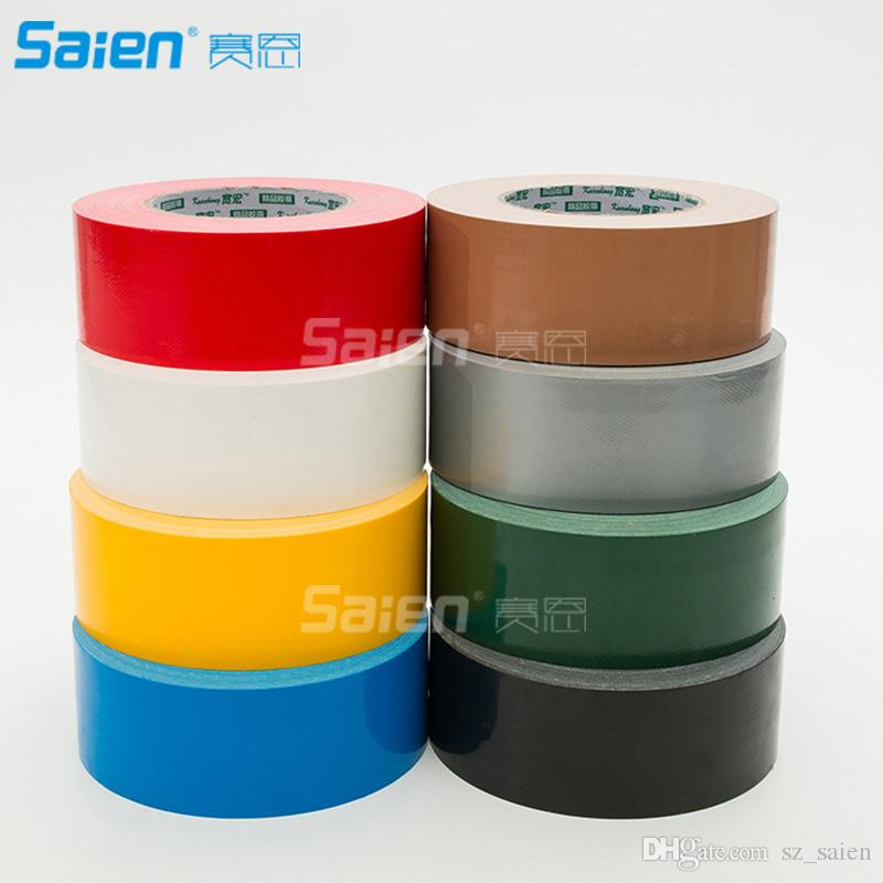 Astonishing Cloth Tape Chemical Fiber Cloth High Temp Wire Harness Wrapping Tape Wiring Digital Resources Minagakbiperorg