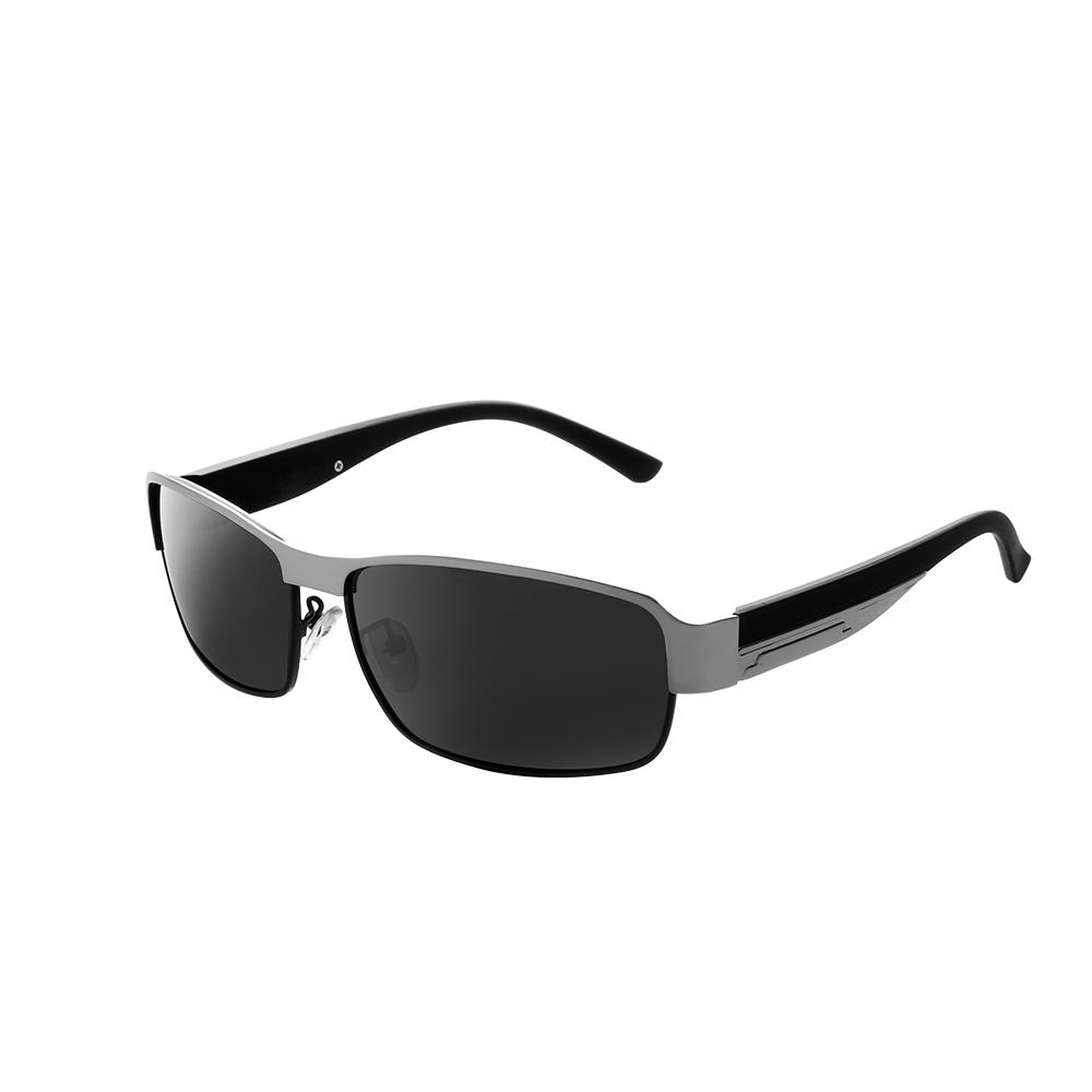ef128777b94f Men S New Fashion Driving Glasses Polarized Outdoor Sports Men S Sunglasses  Goggles Male Eyewear Accessories Pilot Outdoor Glasses Online Polarized ...