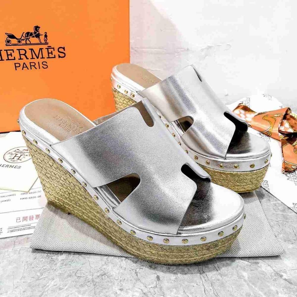 2019 été nouvelle mode femmes sandales à talons et chaussures élégantes marque de qualité avec boîte de chaussures