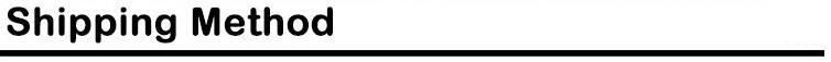 Мода Стерлинговая Щепка 925 Черный Винил Пятно Серьги Стержня Для Мужчин и Женщин Brincos Ювелирные Изделия S-E187